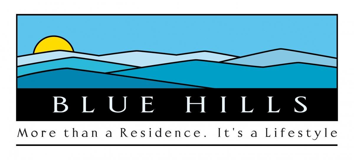 Retirement Villages Frankston – Blue Hills Residences
