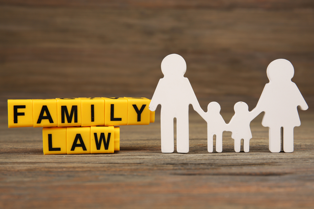 Importance Of Hiring Family Attorney – All You Need To Know