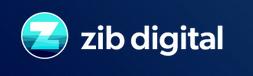 Zib Digital SEO Company Sydney