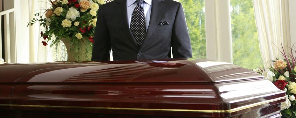 Funeral_Directors_Adelaide