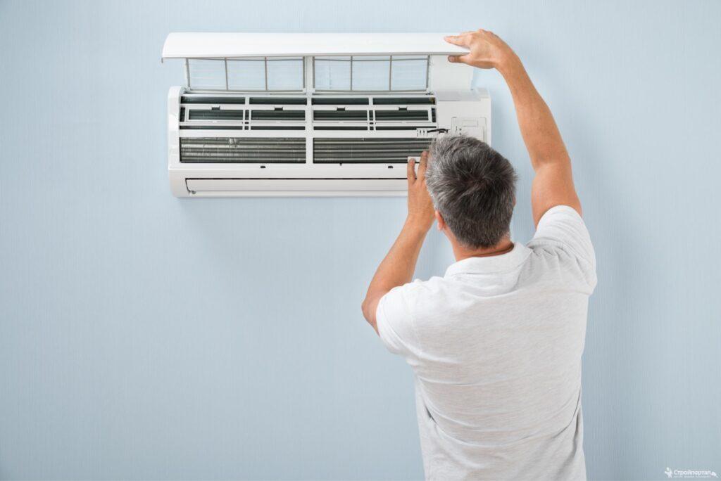 Air Conditioner Melbourne