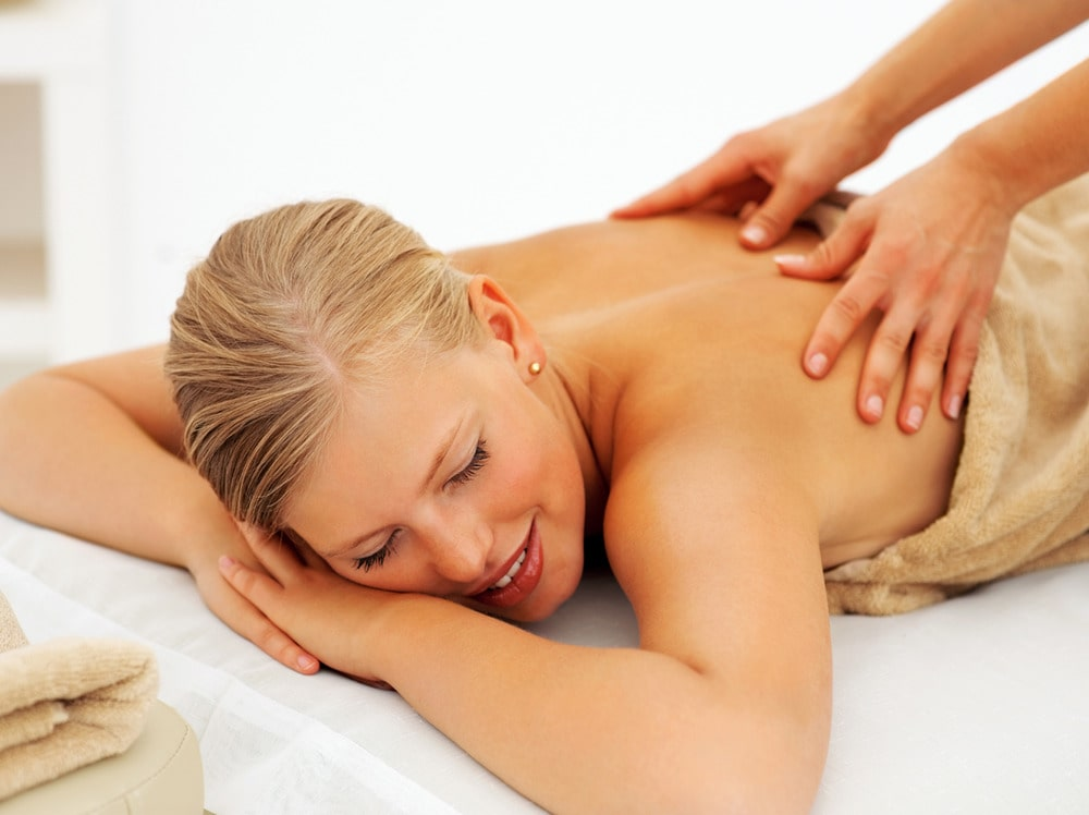 A Short Guide To Remedial Massage – Discover Everything About The Therapy