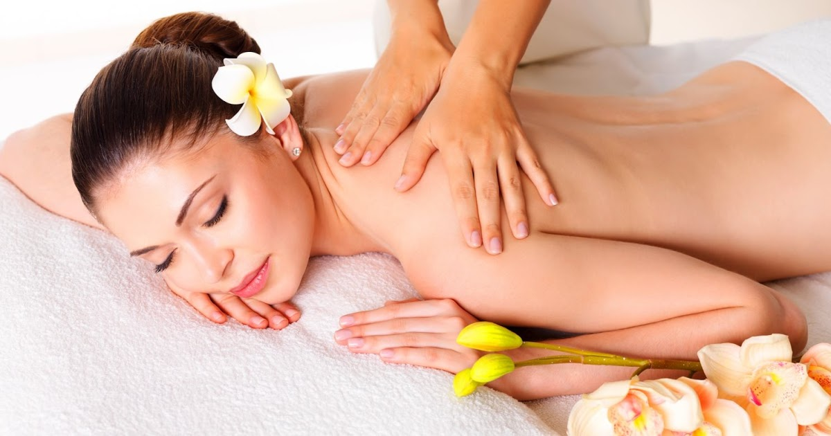Remedial Massage Adelaide