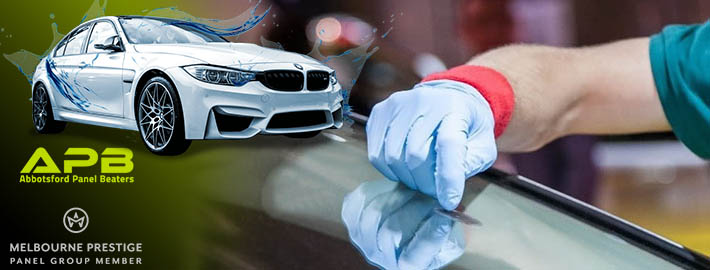Why Car Detailing Is Important For You?