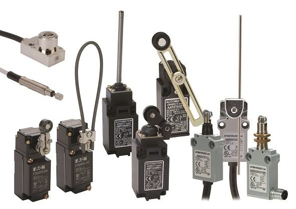 Rarely Discussed Details About Limit Switches