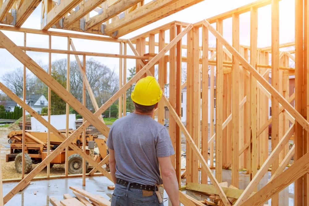 building inspection cranbourne-min (1)