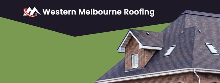 Note Down a Few Common Roof Care Mistakes Homeowners Make