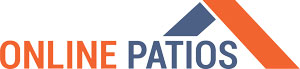 DIY Patio Kit – Online Patios