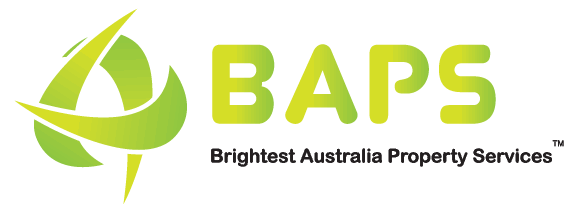 Office Cleaning Melbourne – Baps Cleaning