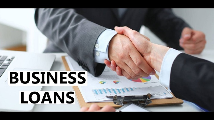 5 Business loans that you must need to know