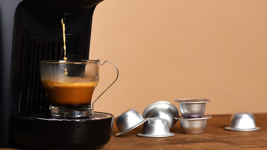 What Are Coffee Pods Melbourne And How To Use Them