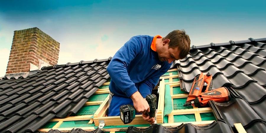 Roof Leak repairs Adelaide