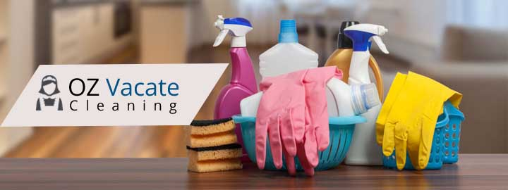 How Cleaning Service Can Help You Before You Leave The House?