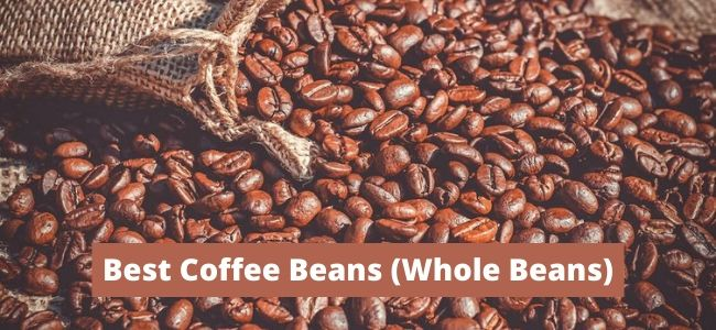 How Coffee Roasters Can Be Beneficial In Your Home Of Coffee Shops?