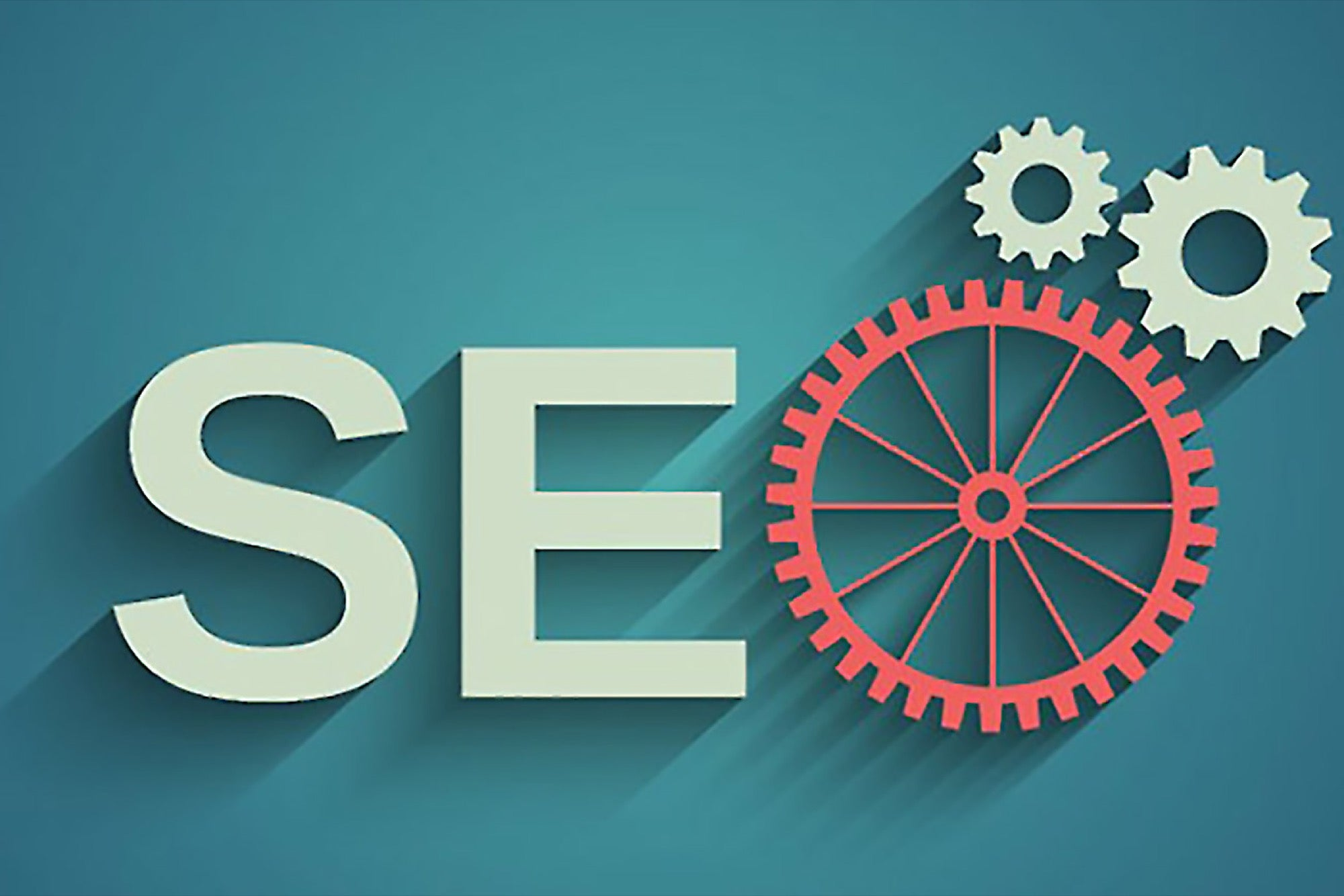 Which Of the Top Three Businesses Should Hire An SEO Agency?