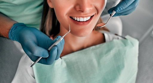 Things to Keep in Mind When Finding the Right Dentist for Your Family