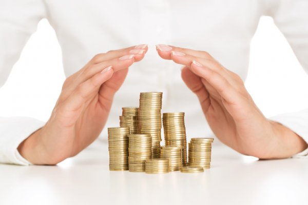 What Makes You Think A Business Loan Is A Wise Idea?